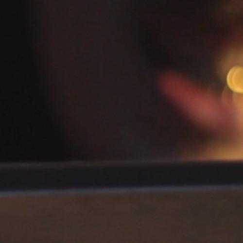 Erasole James's avatar