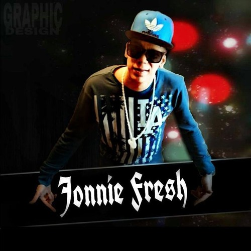 Jonnie Fresh's avatar