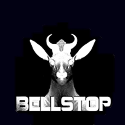 Bellstop's avatar