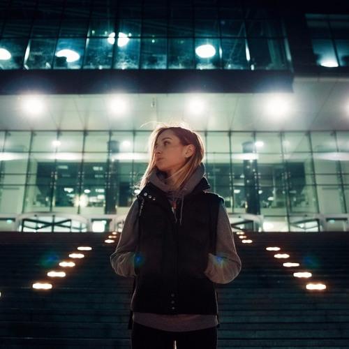 Marina Faib's avatar