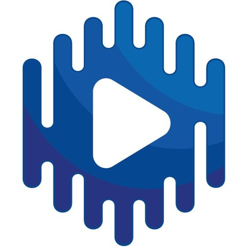 America Electrónica's avatar