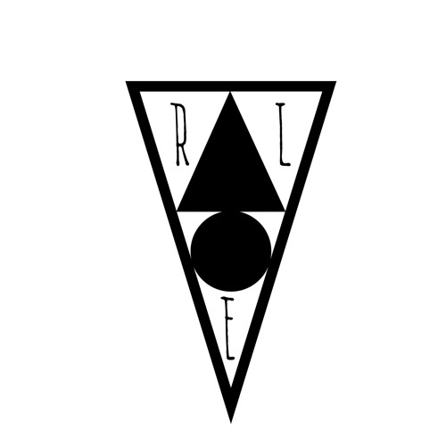 therlexp's avatar