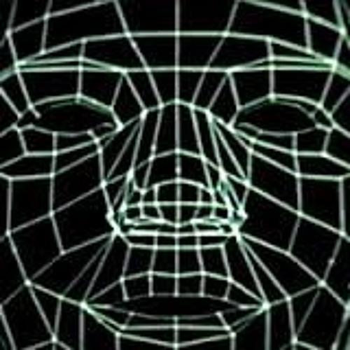 OXIDATA's avatar