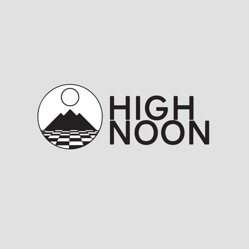 High Noon Artist Pact's avatar