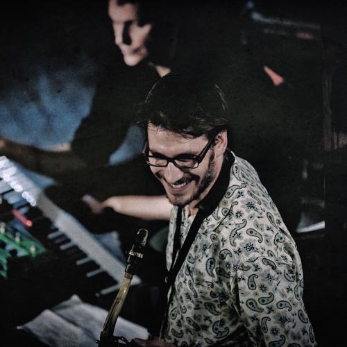 Hugues Mayot's avatar