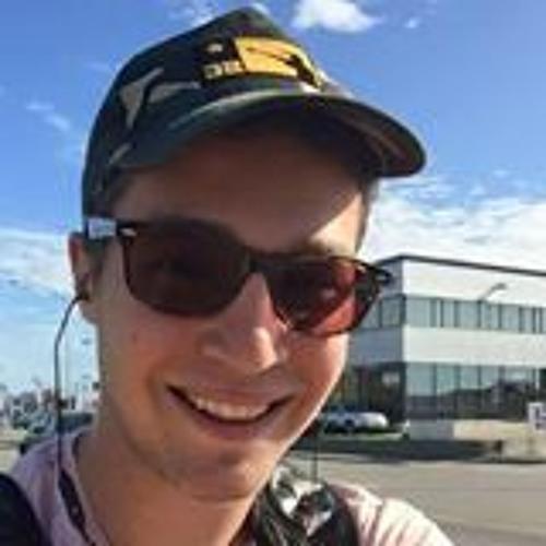 Pavle Ivkovic's avatar