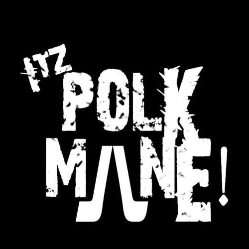 Slim Polk's avatar