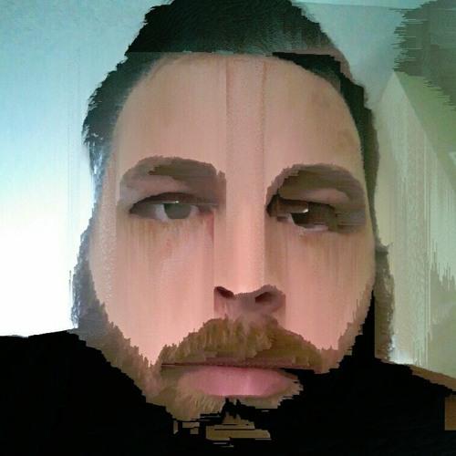 hautlle's avatar