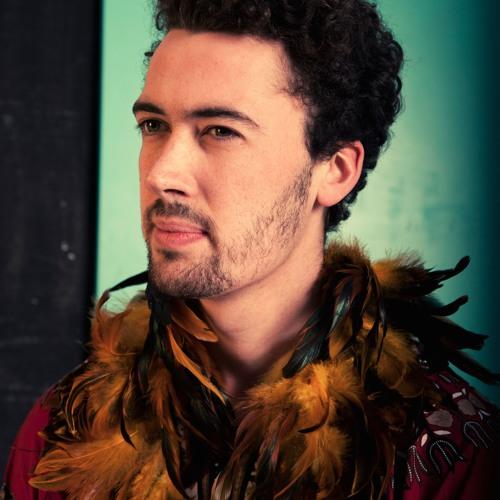 Felix Tapes's avatar