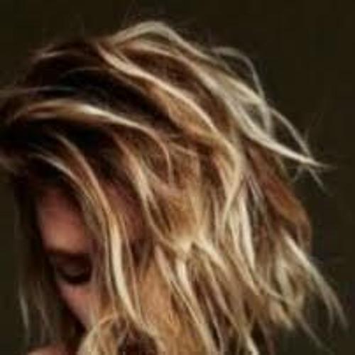 Ilaria's avatar