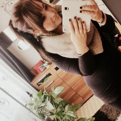 Darja's avatar