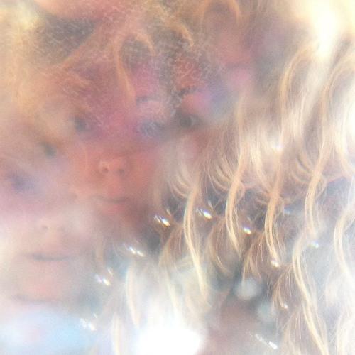 Niki Nebel's avatar