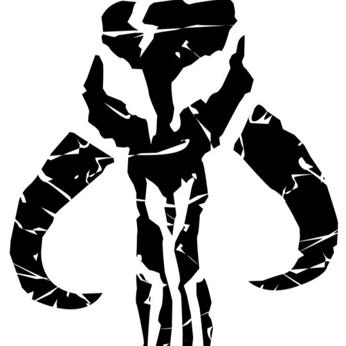 Xdarka's avatar