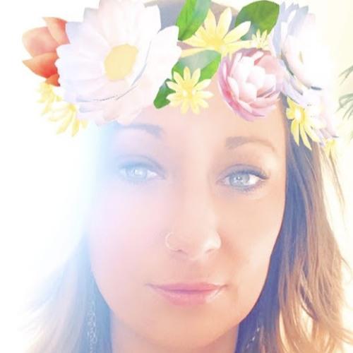 Makalynn Durovy's avatar