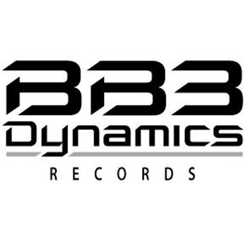 BB3 Dynamics Records's avatar