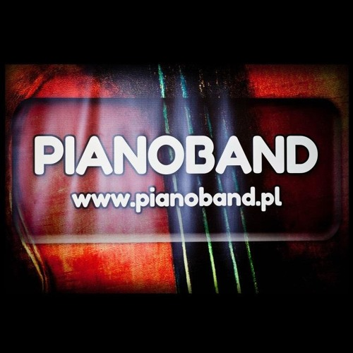 PianoBand's avatar