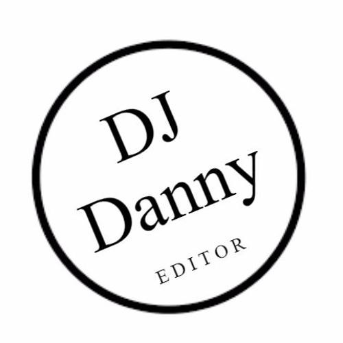 Dj Danny's avatar
