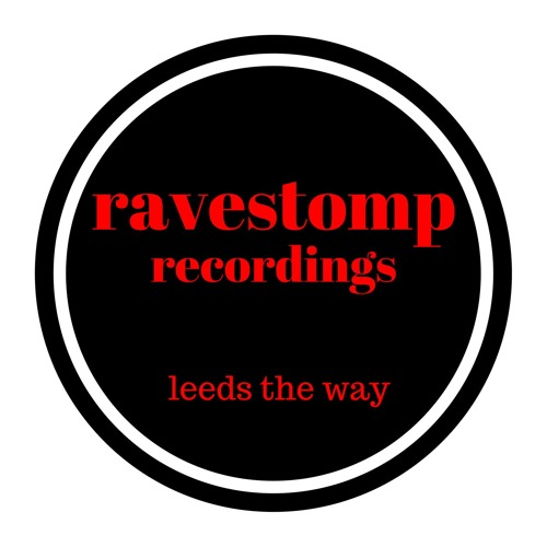 Ravestomp's avatar