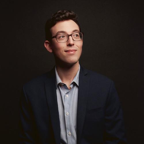Jonathan Cziner's avatar