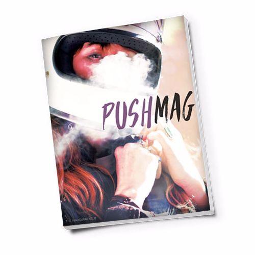 PushMag's avatar
