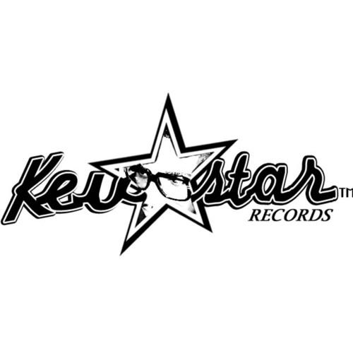 KevStar Records's avatar
