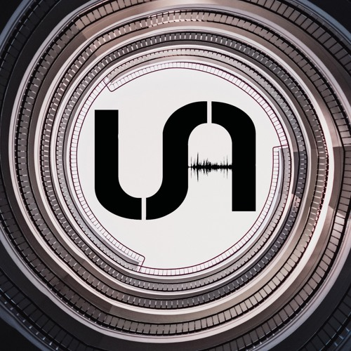 Uprise Audio's avatar