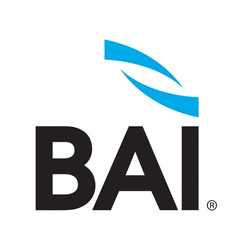 BAI Banking Strategies's avatar