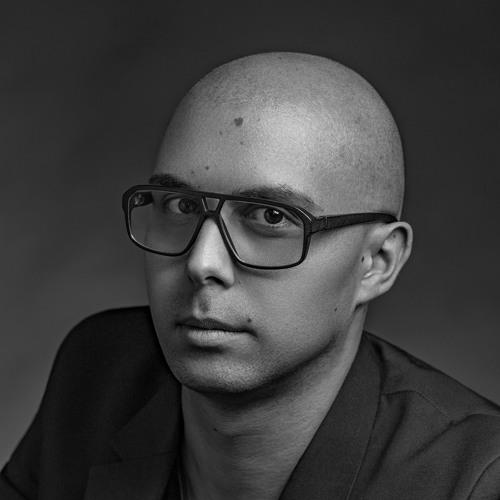 Giordano Fracasso's avatar