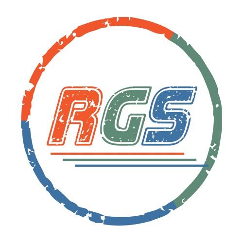 Retro Gear Shop's avatar