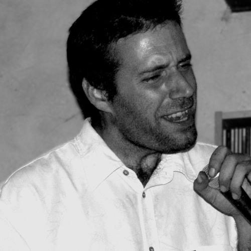 Heyrbés's avatar