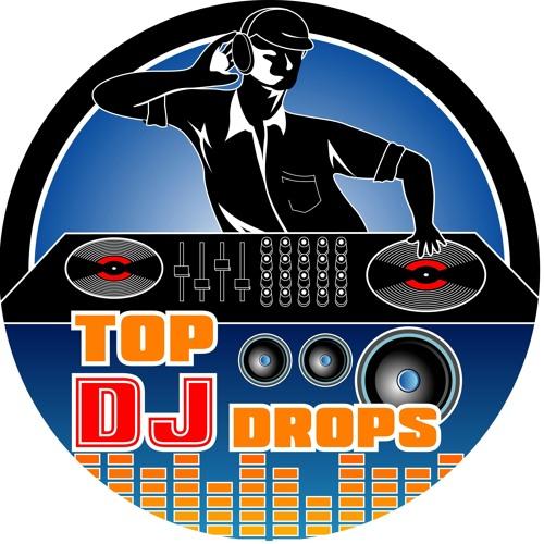Top Dj Drops's avatar