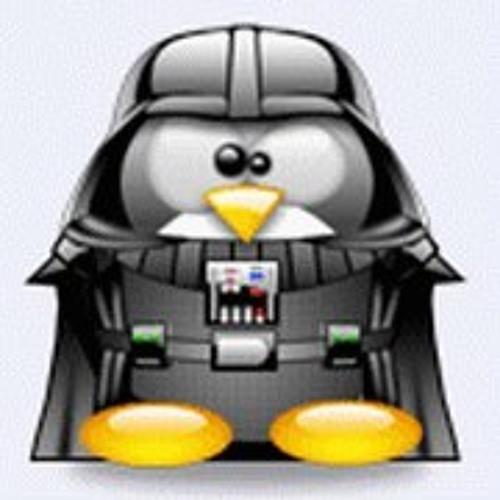 Eugene Rudman's avatar