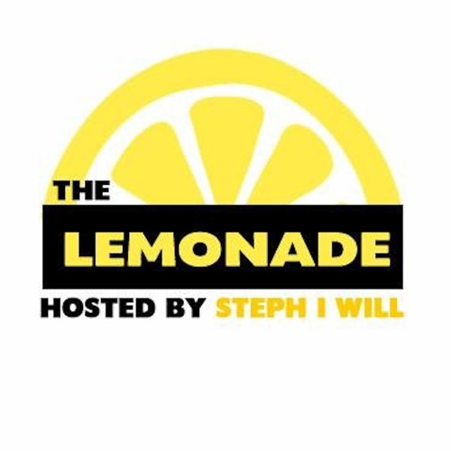 The Lemonade's avatar