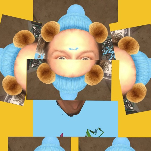 Mountain Diver's avatar
