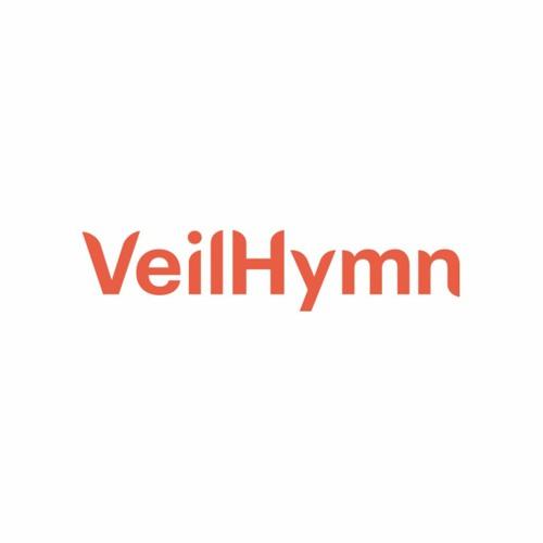 VeilHymn's avatar