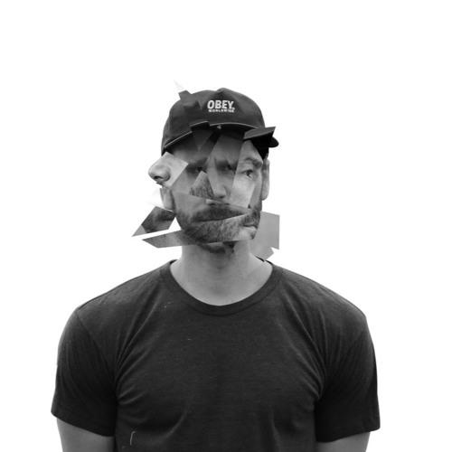 Nasty P's avatar