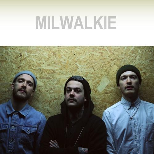 Milwalkie's avatar