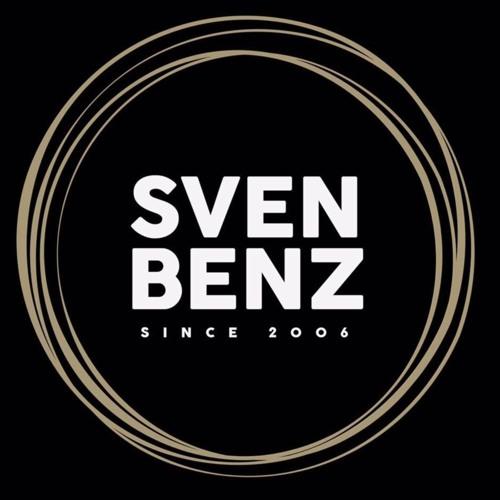 svenbenz_mixes's avatar
