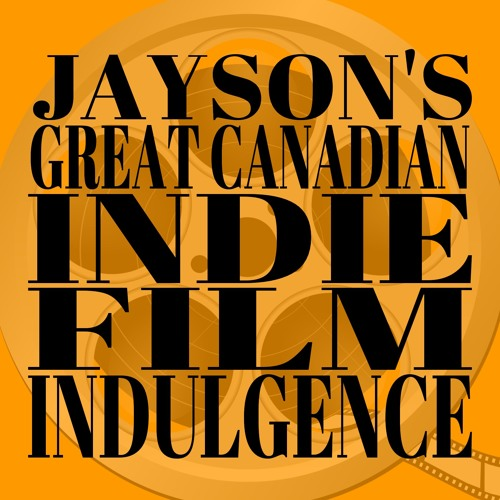 Indie Film Indulgence's avatar