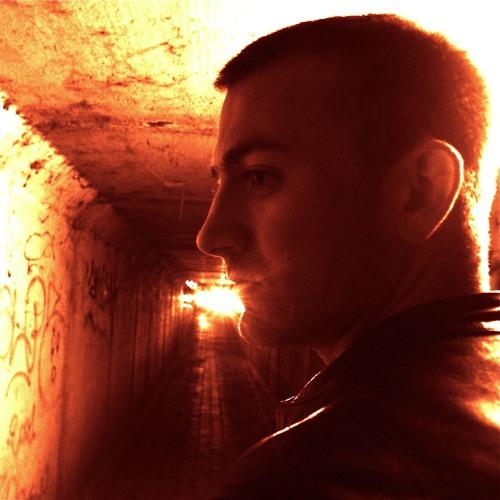 Max Rocca's avatar