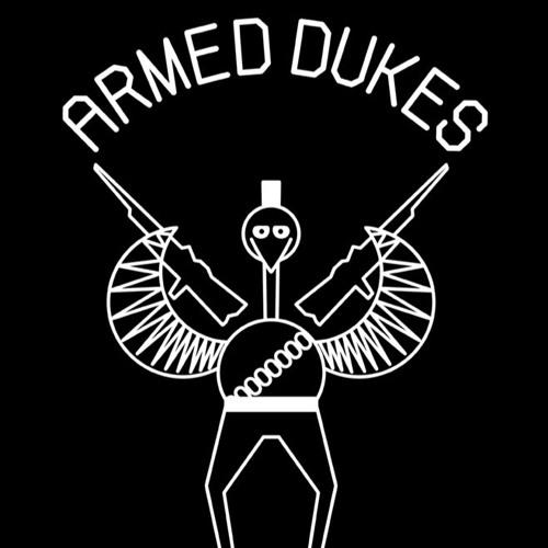 ARMED DUKES's avatar
