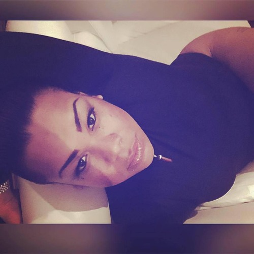 Catinayah IMPERATRICE's avatar