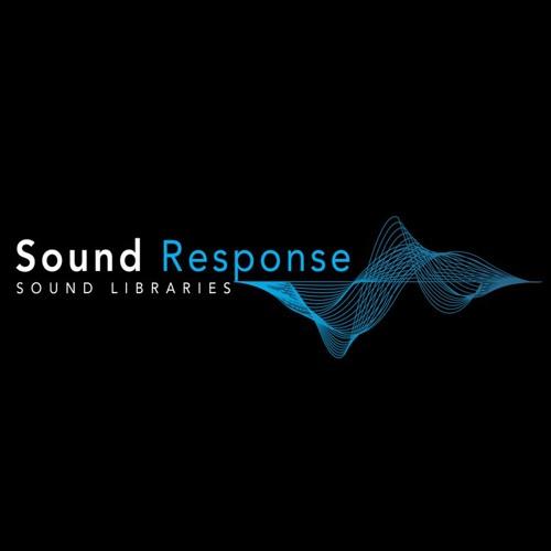 Sound Response's avatar