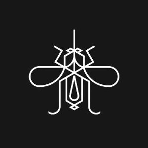 Komarao's avatar