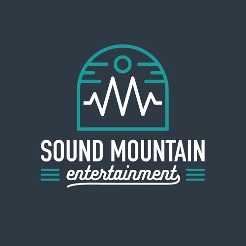 Sound Mountain Entertainment's avatar