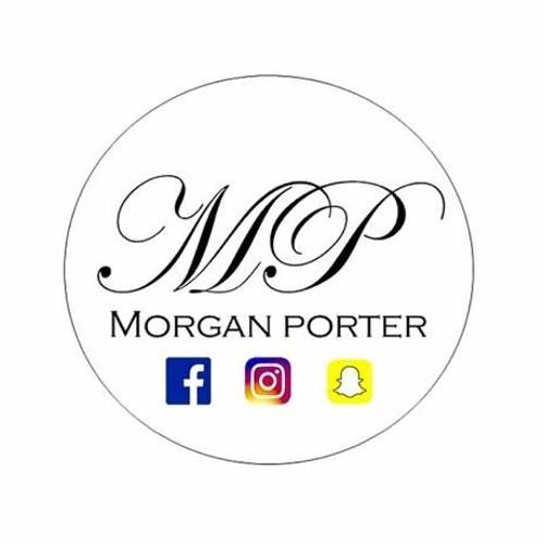 Dancing On My Own ft Morgan Porter