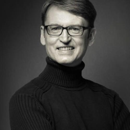 Stefan Homeister's avatar