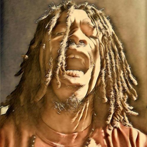 El Naga Bey™'s avatar