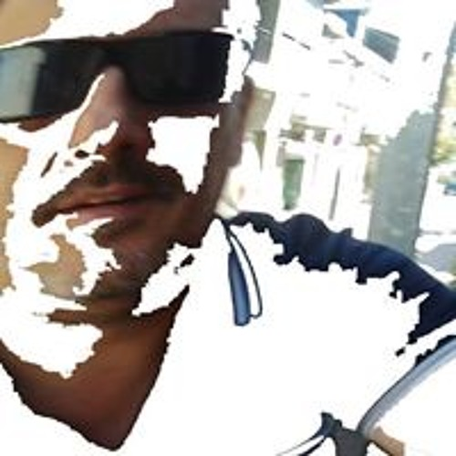 Mangel Jiménez's avatar