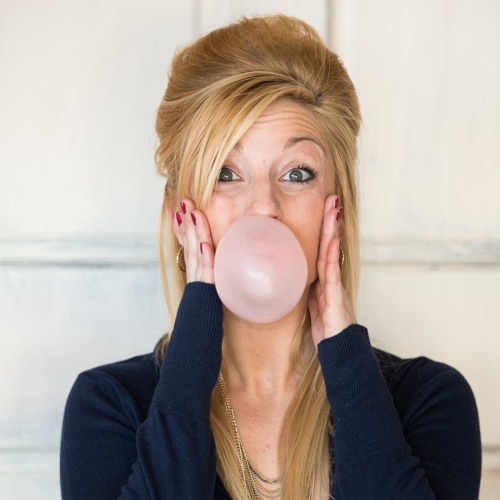 Jessica Nicole Brown's avatar